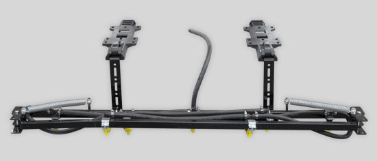 fimco atv bk-700-qr boom kits