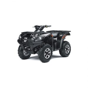 Brute Force 750 4x4i EPS