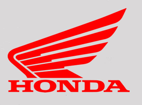 - Honda
