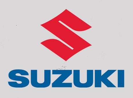 - Suzuki