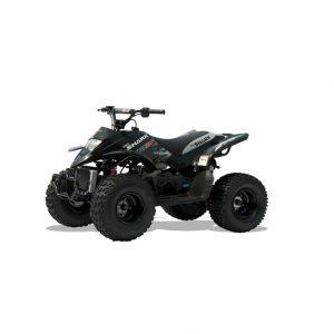 Quadzilla Sports For Sale- JMK Quads