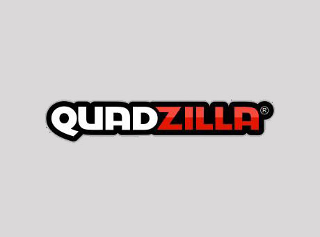 Quadzilla