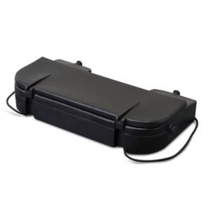 ATV Front Tool Box