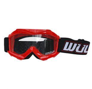 Kis Quads Goggles